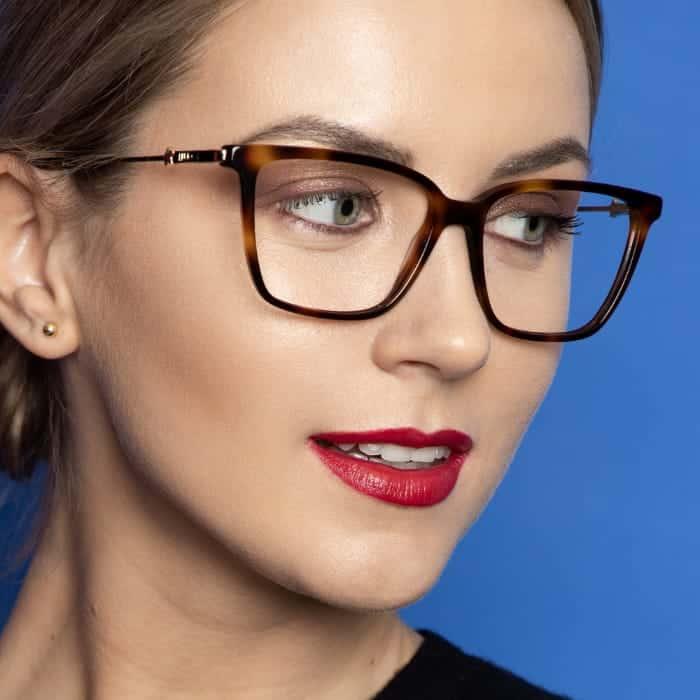 Doppio Sconto occhiali da vista