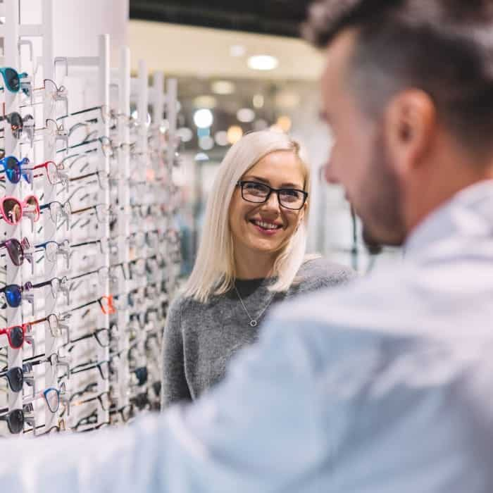offerte-lenti-oftalmiche-da-vista
