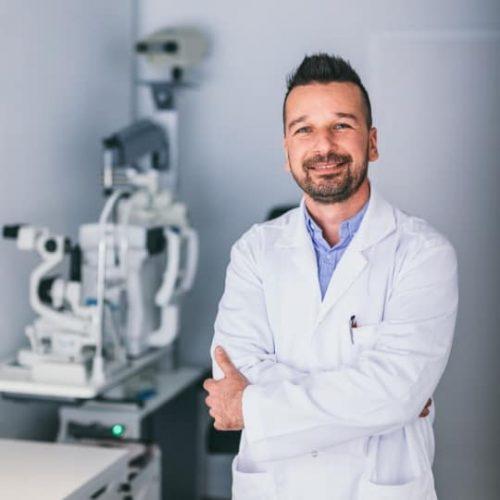 ottico-vision-laboratorio