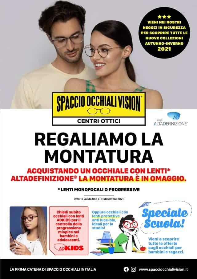 volantino-01102021