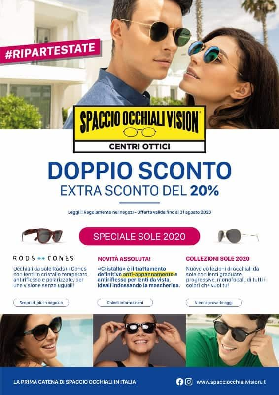 volantino-062020-FVG